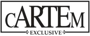 cartem-exclusive-logo-CARTEM